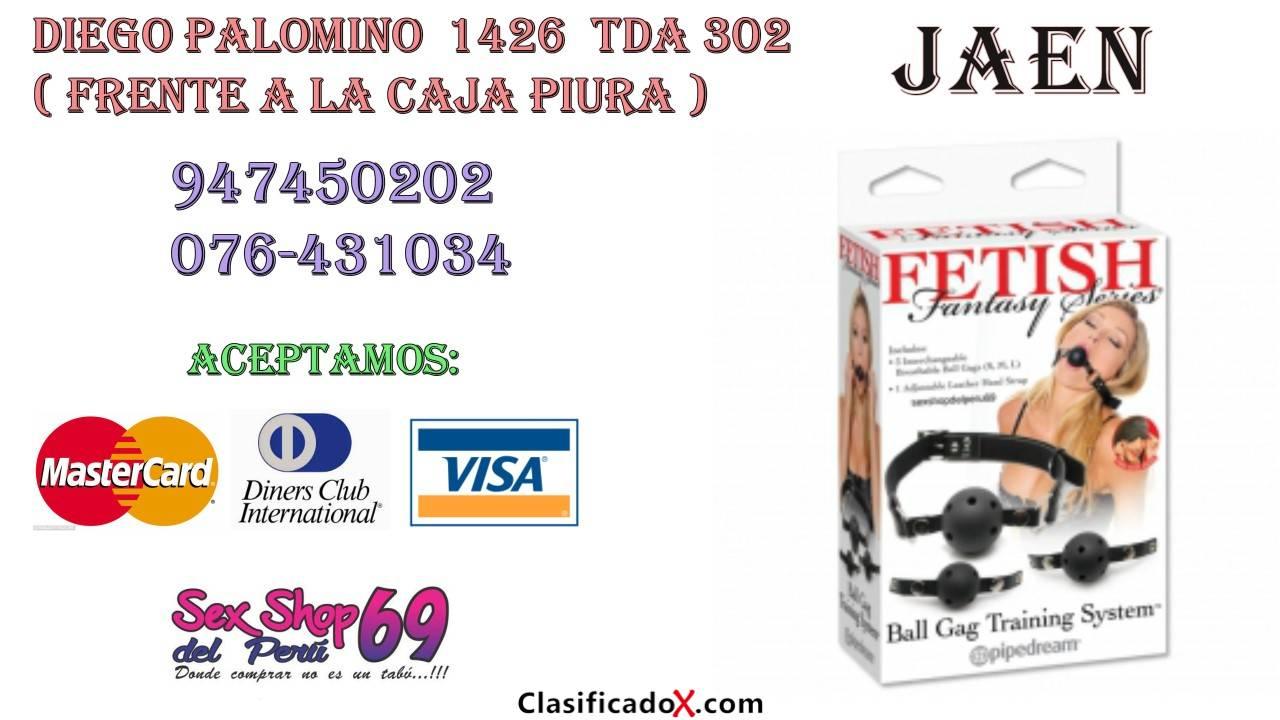 947450202 - 947450202 - sex shop - 2018 - VENTA DE J. EROTICOS