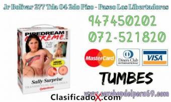 SEXSHOPDELPERU69 --- LIMA Y PROVINCIAS