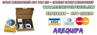 947450202 -Sex shop - Peru - 2017 -