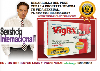 cure su prostatitis y mala ereccion cl 964864773 tl 01 3338799