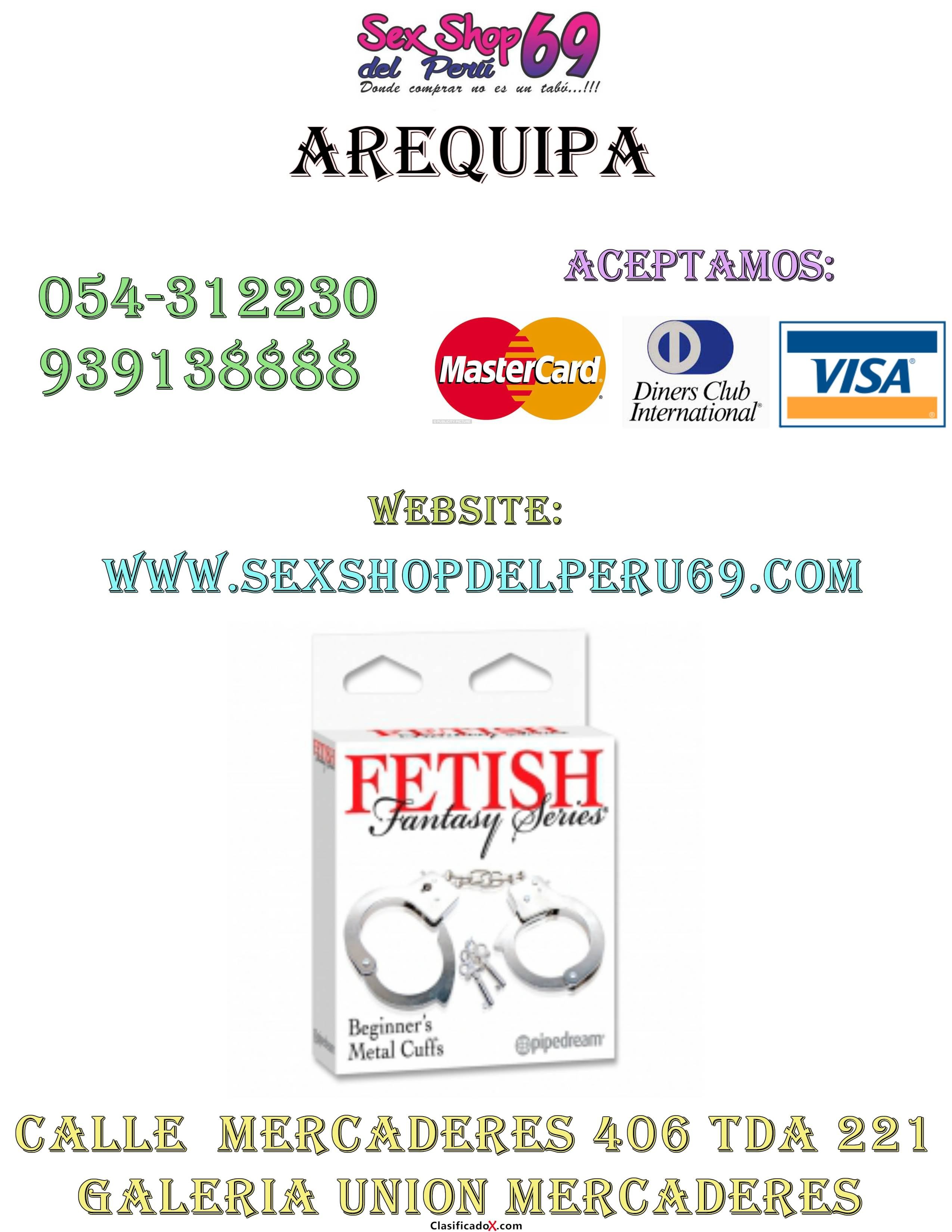 arequipa sexshop-telf..:054-312230