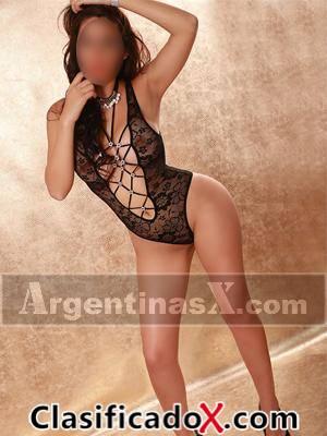 evelyn - Escorts en Buenos Aires Argentina, putas de ArgentinasX
