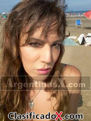 lucero - Escorts en Buenos Aires Argentina, putas de ArgentinasX