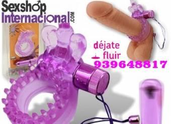 anillos vibradores sexshop cl 964864773 tlf 01 3338799