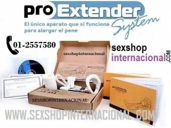 ..desarrollo de mienbro sexhop internacional cl 964864773 tlf 01 3338799