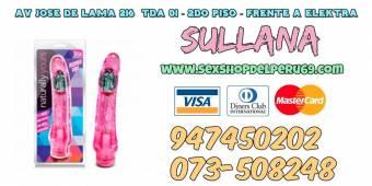 947450202 -Juguetes eroticos - Peru¡¡¡