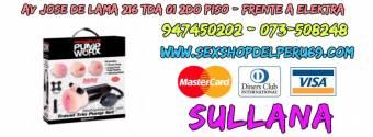947450202 - sex shop - peru -------