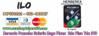 947450202 -¡¡¡¡ ------ SEXSHOP PERU