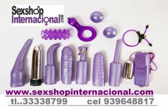 fundas y anillos sexshop pedidos al cl 964864773 tlf 01 3338799