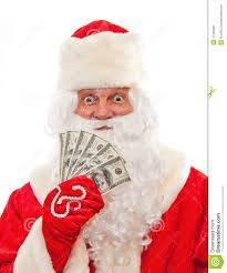 Oferta de financiamento, empréstimo pessoal rápido e seguro para o Natal