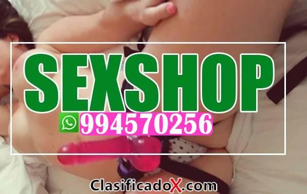 av.arenales 1624 tienda 61 sexshop lince 994570256