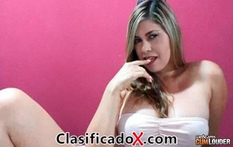 Carla M