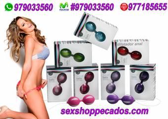 SEXSHOP PECAOS TIENDA EXOTICA PRODUCTOS AMERICANOS CEL:979033560