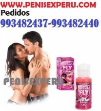 Afrodisiacos Excitantes para Mujeres Frias Telf 993482440