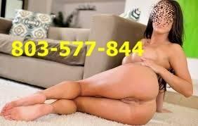 JOVENES PUTONES Y VICIOSAS--803-577-844