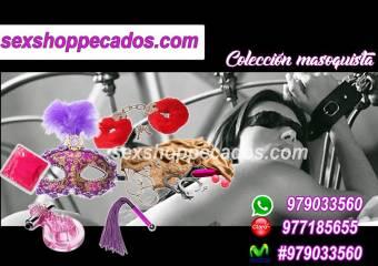 RABITTS ESTIMULADORES DOBLE VIBRACION SEXSHOP PECADOS CEL:979033560 TEL:01-5937659