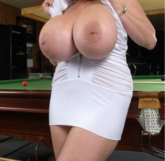 Sexy masaje con promoción....Karminaa
