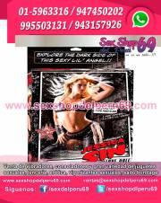 sexshop juguetes sexsuales telf..:054-312230