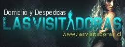 escort a domicilios   las mejores chicas a domicilios whattsap +56988067239