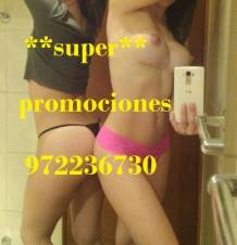 966122892 / 966131729 / 959637053 CHICAS PERVERSAS