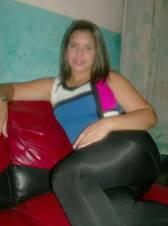 Felibeth Fernandez