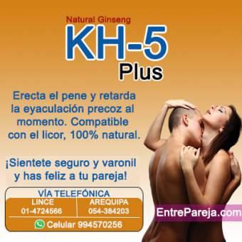 Retardantes para la eyaculacion precos - sexshop en av.arenales en lince Tlf: 4724566 - 994570256