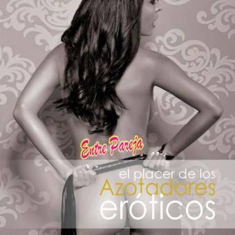 Lenceria sexy / erotica en peru -  sexshop productos para parejas Tlf: 4724566 - 994570256