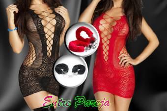 Sex Tienda en ima peru - juguetes eroticos - consoladores en peru Tlf. 4724566 - 994570256