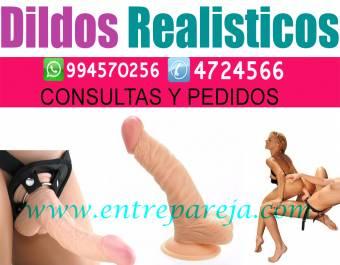 SEXSHOP JUGUETES SEXO OFERTAS ENVIOS A TODO PERU TLF: 01 4724566 - 994570256