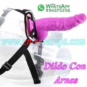 Sexshop en lince venta de juguetes sexuales pedidos 4724566 - 994570256