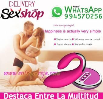 trujillo sexshop Tlf: 4724566 - 994570256