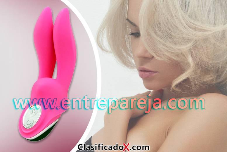 Pene Real VIBRADORES UR3 DILDOS JELLY 01 - 4724566 - 994570256