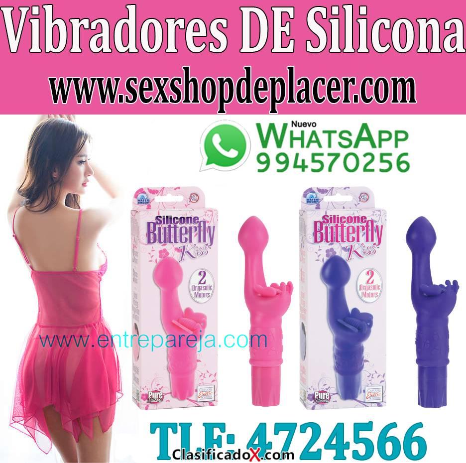 SEXSHOP DILDOS GIGANTES LINCE PEDIDOS 994570256