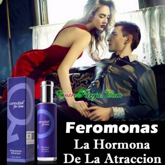 Feromonas Humanas sex shop sextoys peru Tlf: 4724566 - 994570256 Whatsapp
