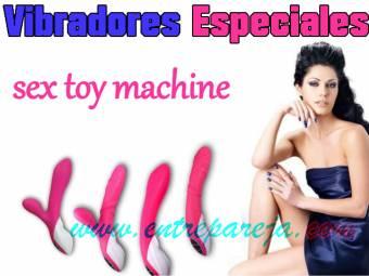 El Vibrador Perfecto… sexshop de parejas - juguetes eroticos moquegua Tlf: 4724566 - 994570256