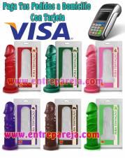 Exitantes lubricantes para parejas sexshop dildos con multivibraciones Tlf: 4724566 - 994570256