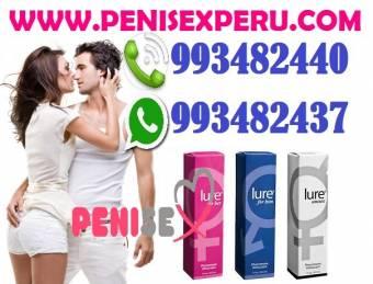 Feromonas Sexuales Lure Para El Y Ella Telf 993482440