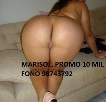 promocion  10 MIL, ANAL Y ORAL SIN CONDON , PROMOCION10 MIL LA MEDIA