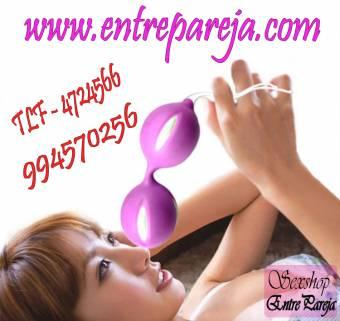 Bolas Vaginales en arequipa y lima sexshop miraflores Tlf: 01 - 4724566 - 994570256