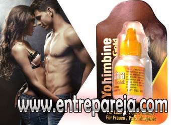 Vibradores lubricantes en lince sexshop san luis dildos peru Tlf: 4724566 - 994570256