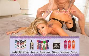 Dildo Climbing Rabbit Vibe - sexshop de parejas - mejores ofertas Tlf: 4724566 - 994570256
