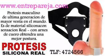 Sexshop online en lince - consoladores en san borja Tlf:  - 994570256
