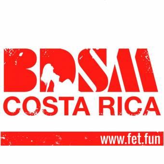 Comunidad BDSM en Costa Rica...