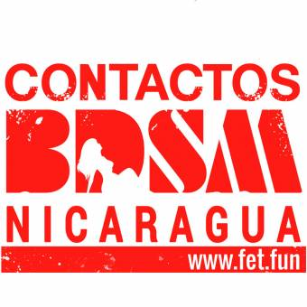 Comunidad BDSM en Nicaragua...