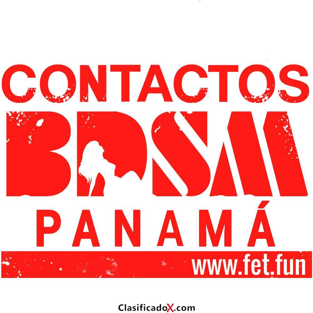 Comunidad BDSM en Panamá