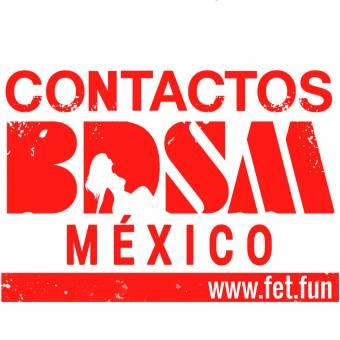 Comunidad BDSM en México