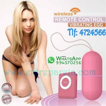 Amantes Rojo vibradores medicados sexshop en lima Tlf. 4724566 - 994570256
