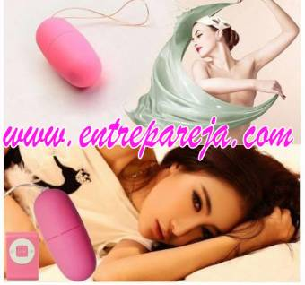 Juegos eroticos para parejas en lince lima sexoshop surco lenceria peru Tlf: 4724566 - 994570256