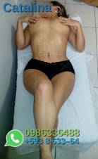 EscortsGYExpress chicas complacientes  fotos 100% reales