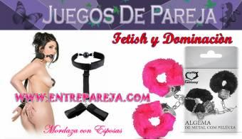 sexshop san miguel tienda erotica peru juguetes de parejas Tlf: 4724566 - 994570256